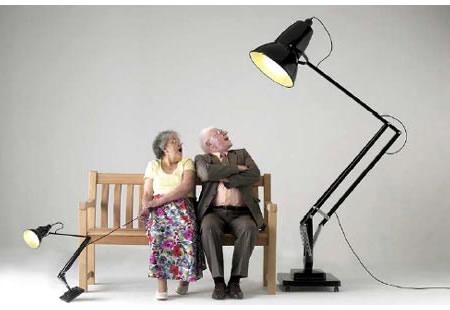 giant_desk_lamp