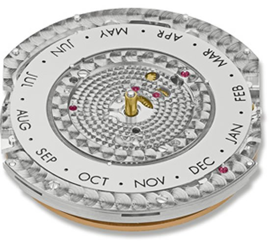 girard-perregaux-1966-annual-calendar-and-equation-of-time-3