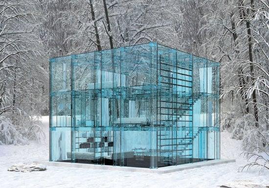 glass-house-1-thumb-550x385