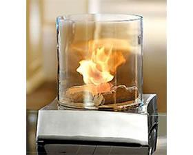 glassfire111