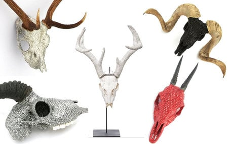 glittery_animals_skulls-thumb-450x284