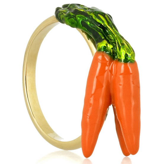 gold-Carrot-ring