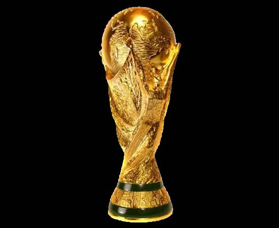 gold-FIFA-World-Cup-Trophy