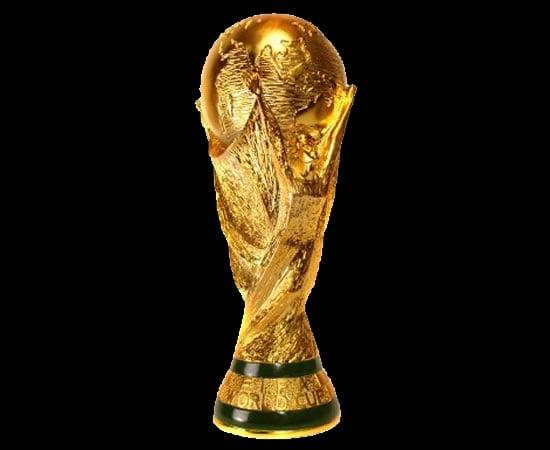 vintage soccer jersey 1998 FIFA World Cup Japan National