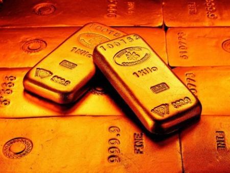 gold-bar-468x351