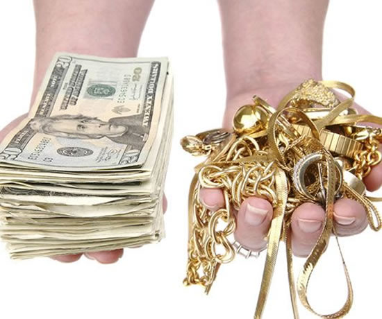 gold-instead-of-cash-1