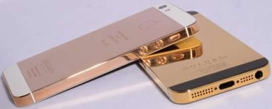 gold-iphone-5-9