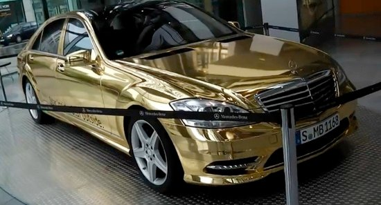 gold-mercedes-thumb-550x297