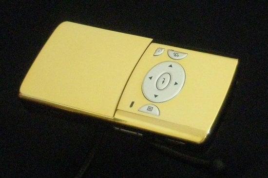 gold-plated-iGo-UP2020-Pocket-Projector-2-thumb-550x365