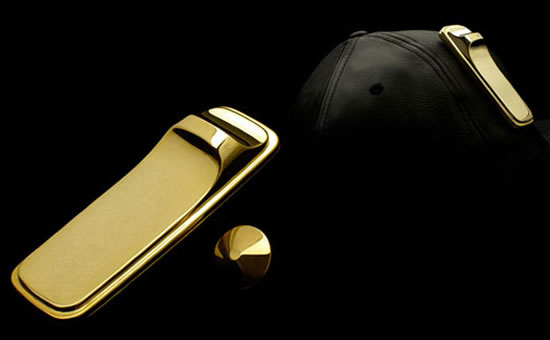 gold-plated-security-pin