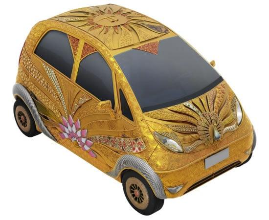 gold-tata-nano2