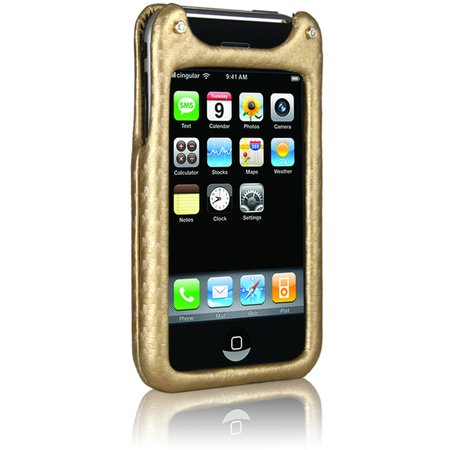gold_Case_iPhone-thumb-450x450