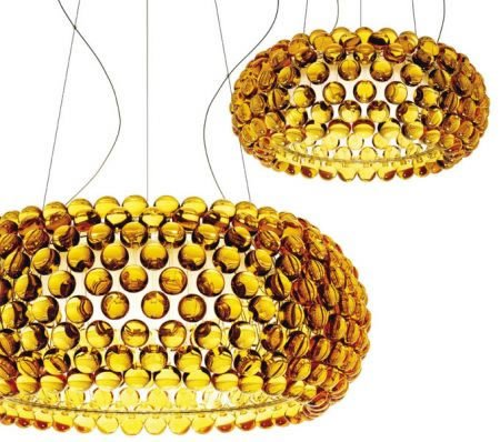 gold_caboche_lighting_1