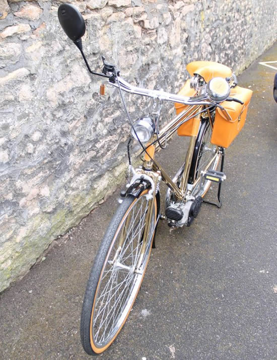 gold_plated_bike_3