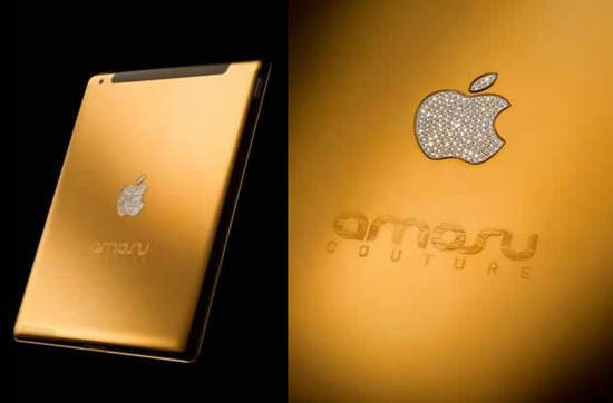 gold_plated_iPad2_main-thumb-550x362
