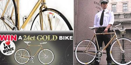 goldbike_1