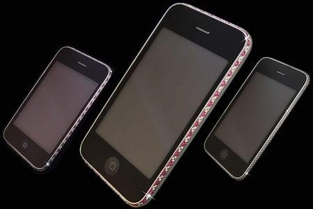 goldstriker_precious_stone_iphones-thumb-450x300