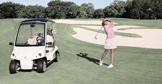 golf-car-4-thumb-550x286