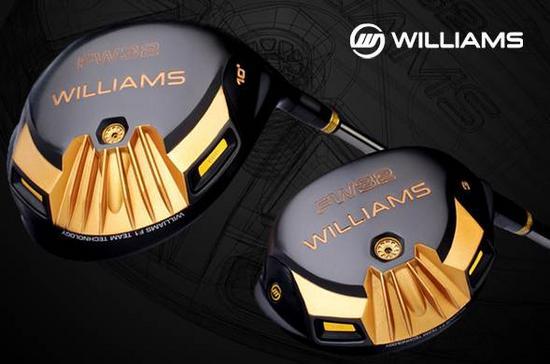 golf-clubs-F1-technology