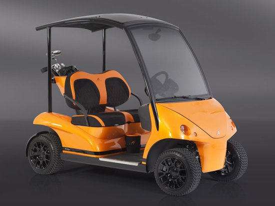 golf_cart-thumb-550x413