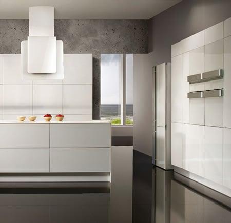 gorenje-ora-ito-white-kitchen