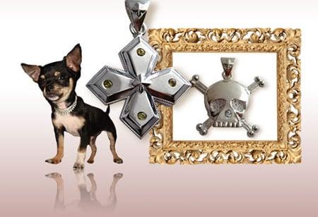 gothic_dog