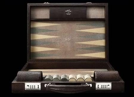 gp-backgammon_1