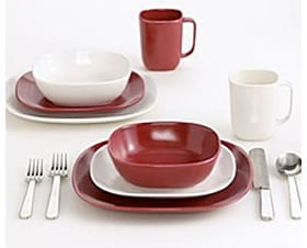 graffiti-dinnerware