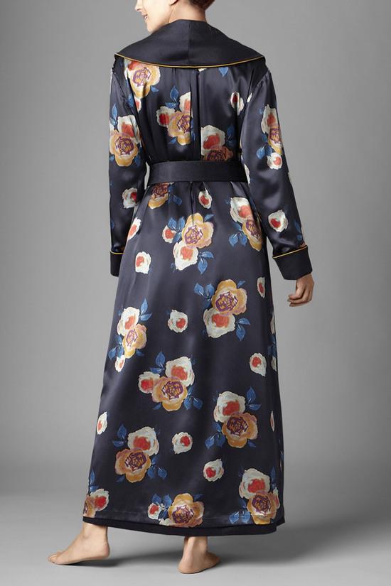 grand-marais-robe-6-thumb-550x825