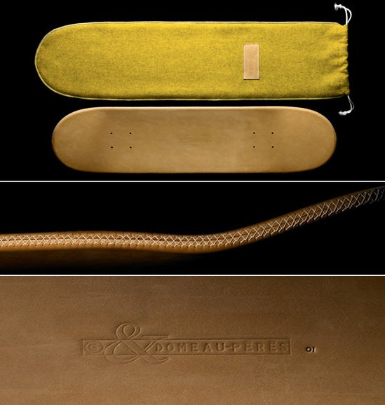 greg-hervieux-domeau-peres-leather-skate-deck-main-thumb-550x578