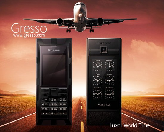 gresso_luxor_world_time_1-thumb-550x445