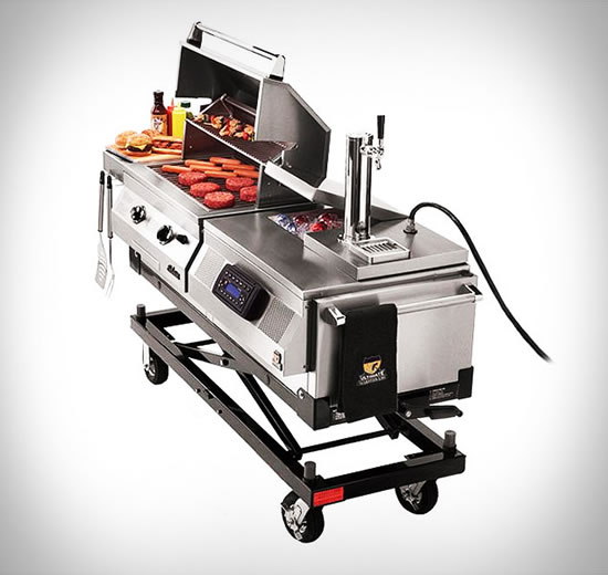 grill-chill-tailgater