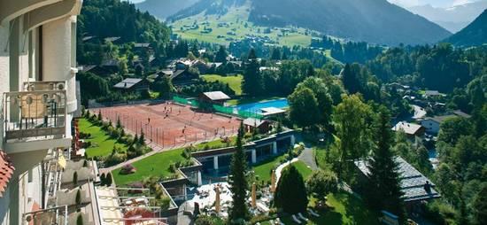 gstaad-palace-3-thumb-550x254