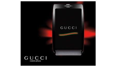 gucci-phone-rumor