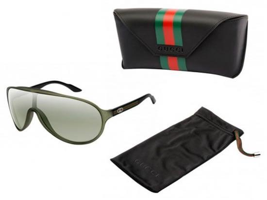 gucci-safilo-eco-sunglasses-2