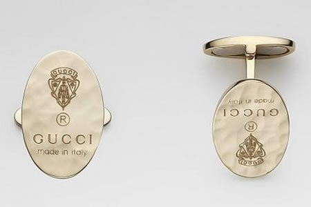 gucci_gold_cufflinks