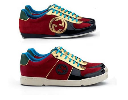 gucci_limited_red_6