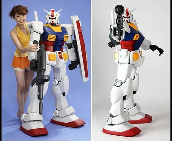 gundam-mecha-japan-model-1-12-scale-2
