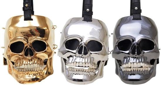 hamlet_skull_bags_main-thumb-550x293