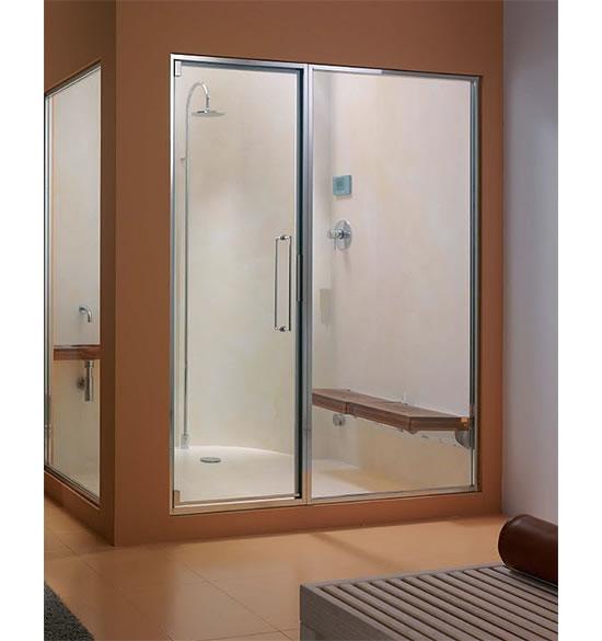 hammam-sauna-spa-6