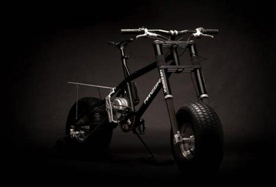 hanebrink-bike-4
