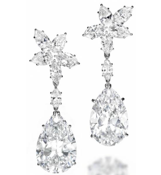 harry-winston-diamond-earings