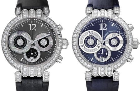 harry_winston_premier_lady_chronograph2-thumb-450x294