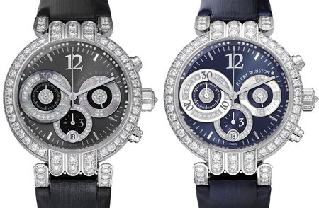 harry_winston_premier_lady_chronograph2-thumb-450x294