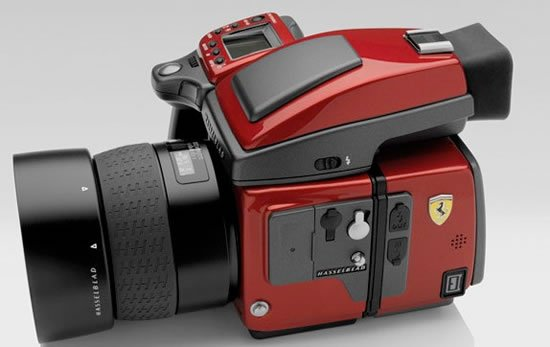 hasselblad-h4d-ferrari-camera