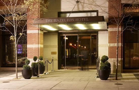 hazelton-hotel-thumb-550x359