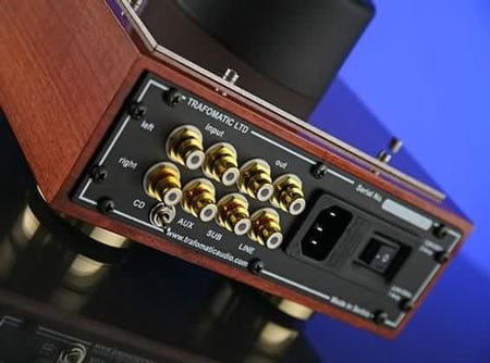 headphone_amplifier_4