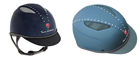 heavenly-helmets-7-thumb-550x239