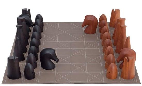 hermes-2012-chess-set-thumb-550x332