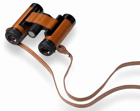 hermes-binocular
